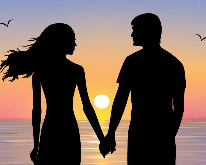 Что такое серьезные отношения – начинаются ли они с секса?