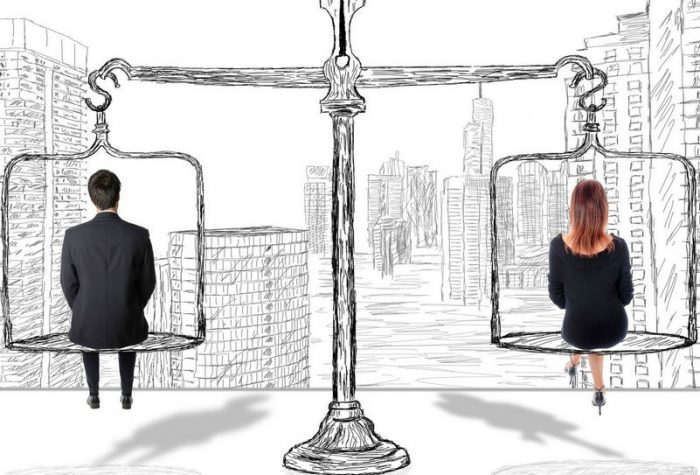 Главенство или равноправие в отношениях – что выбрать?