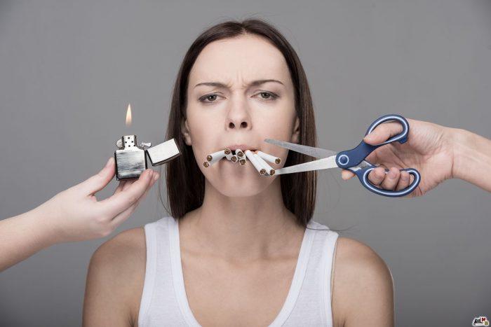 Как изменить свою привычку