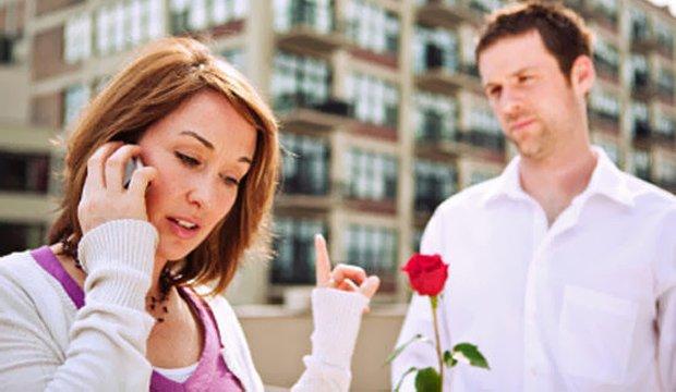 Как не облажаться при знакомстве в сложных ситуациях?
