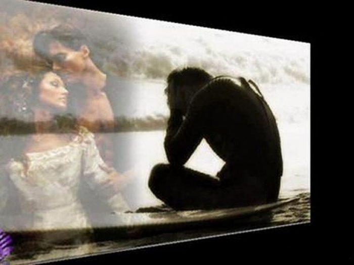 Как пережить расставание с любовницей