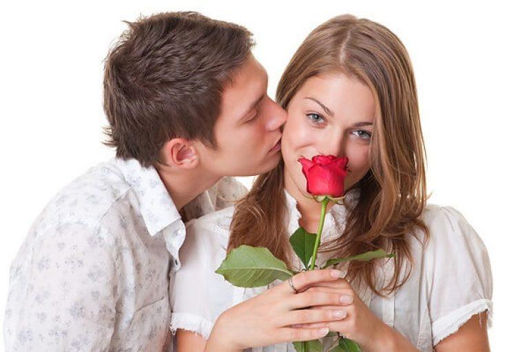 Как мужчину влюбить в себя без памяти