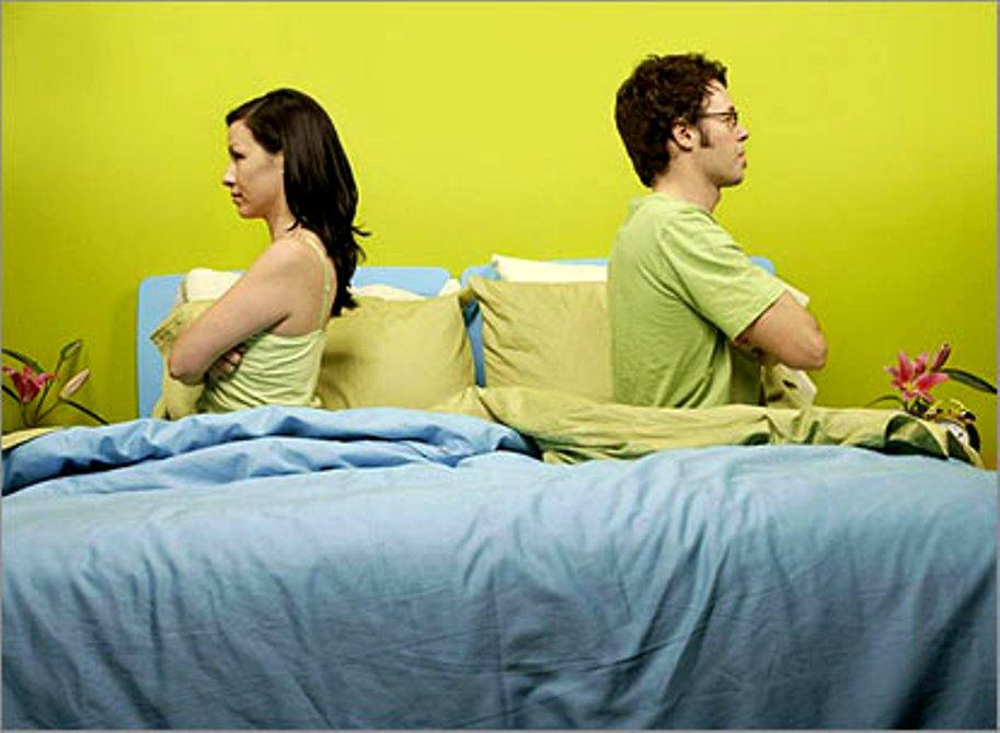 линия как помириться с мужем если в уже в разводе достаточном