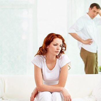 Как после расставания вернуть любовницу