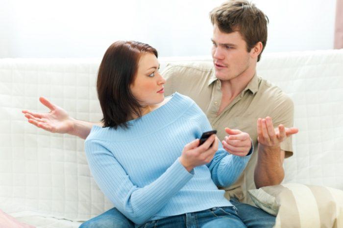 Как проверить девушку на верность