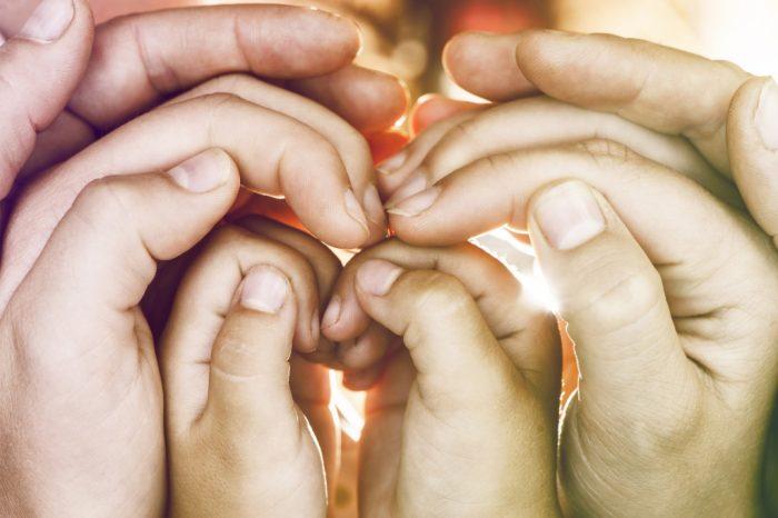 Как сделать семью крепкой и долговечной?