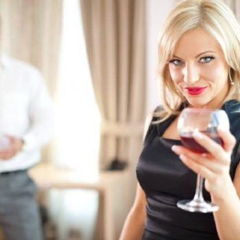 Как вести себя с замужней любовницей