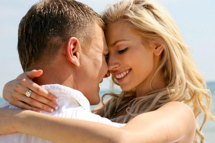 Как выбрать девушку или жену - критерии выбора