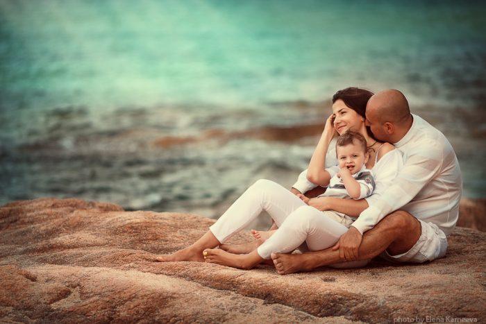 Как забыть любовницу и вернуться в семью