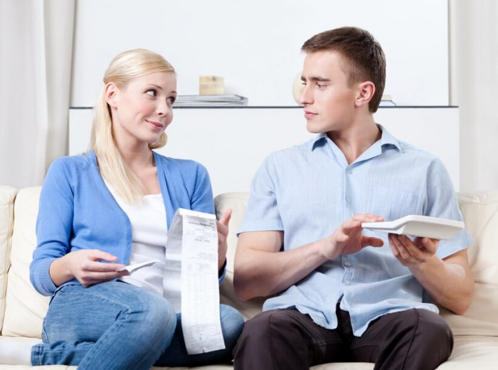 Каким должен быть отдых в семье – совместным или раздельным?