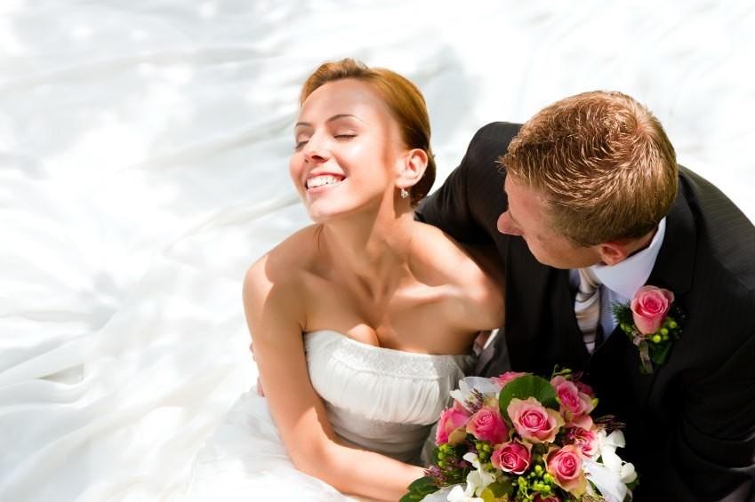 когда жениться