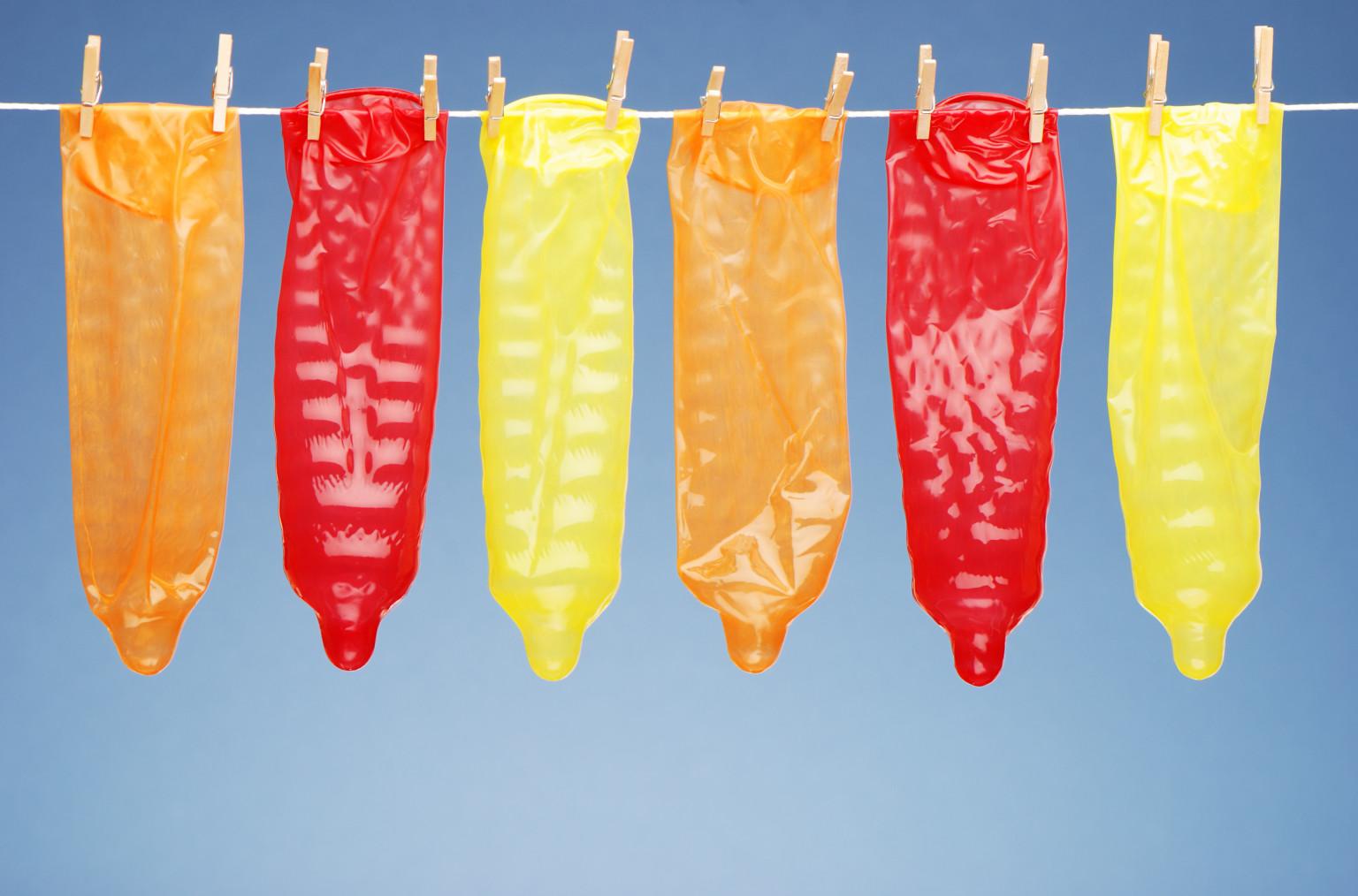 Старинные презервативы фото, Старинные средства контрацепции и предохранения от 3 фотография
