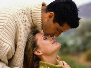 Почему женщина злится и вечно недовольна мужчиной?