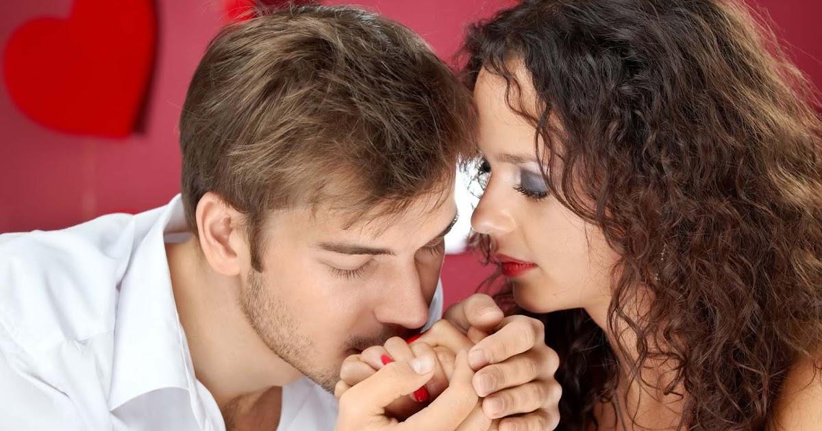 Женатый мужчина любит по настоящему как понять