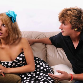 Чего хочет девушка? Как понять это за