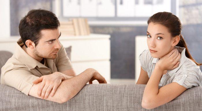 Что делать, если любовница беременна