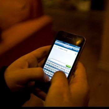 Что написать любимой девушке в смс?