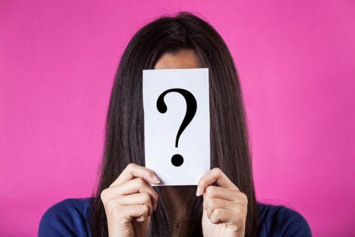 Интимные вопросы, на которые отвечают девушки