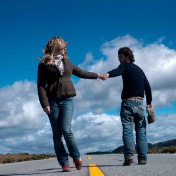 как расстаться с любовницей
