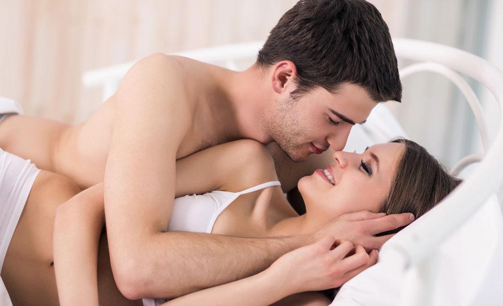 Как не получать отказов в сексе