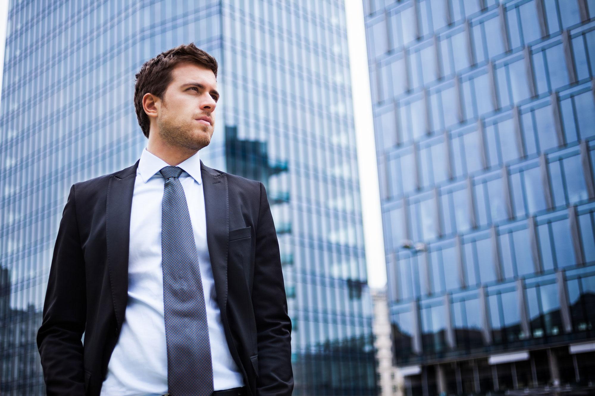 калмыков фотография делового мужчины обязательно