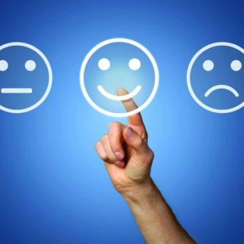 как управлять эмоциями