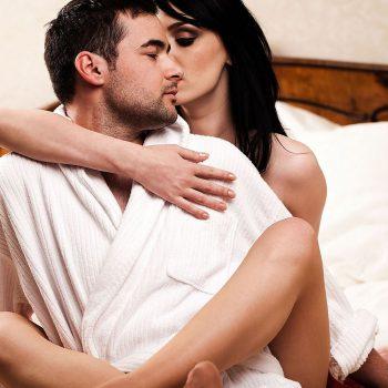 Как завести любовницу