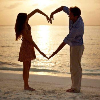 Какими должны быть идеальные отношения между парнем