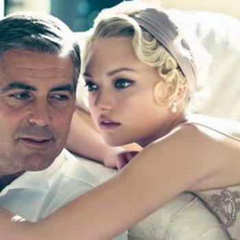 Почему девушки выбирают мужчин постарше?