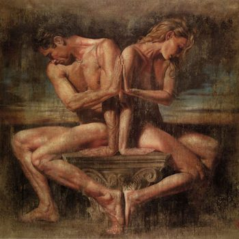 Секс и любовь – совместимые понятия?