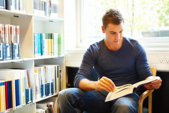 Уроки грамотной речи